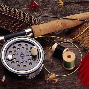Охотничьи и рыболовные магазины Орджоникидзевской