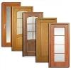 Двери, дверные блоки в Орджоникидзевской