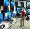 Магазины электроники в Орджоникидзевской