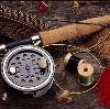 Охотничьи и рыболовные магазины в Орджоникидзевской