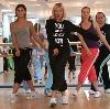 Школы танцев в Орджоникидзевской
